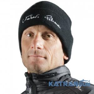 Вязаная шапочка для фридайверов Omer UP-S7