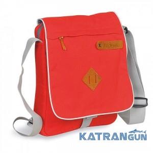 Вместительная сумка Tatonka Earl