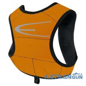 Разгрузочный жилет Epsealon Harness HTK Safety