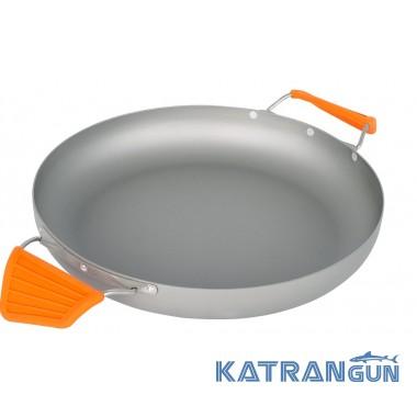 Походная сковорода Sea To Summit X-Pan
