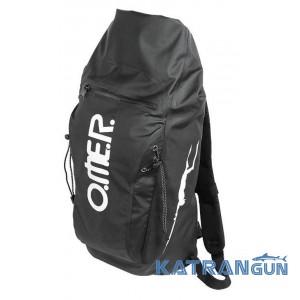 Сумка для охоты и дайвинга Omer Dry Backpack