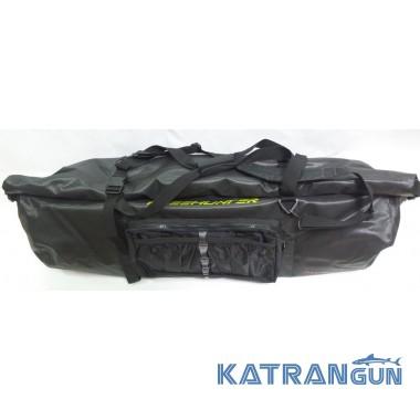 Сумка для снаряжения подводной охоты BS Diver FreeHunter Dry Bag
