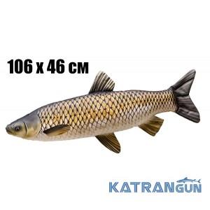Подушка-іграшка Амур (106х46 см)