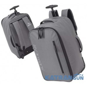 Дорожня сумка Subgear Scubalite Backpack CARRY ON
