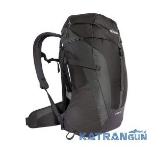 Легкий спортивний рюкзак Tatonka Storm 30