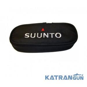 Чохол для консолі великий Suunto
