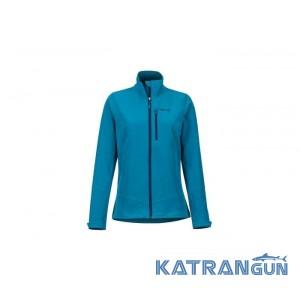 Куртка для туризма Marmot Wm's Estes II Jacket