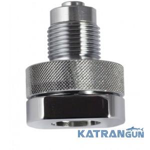 Переходник для акваланга Mares DIN MR-12/R-2/ V-12