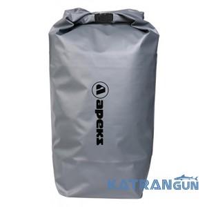 Герметичный мешок Apeks Dry Internal