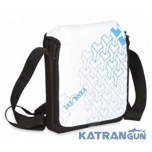 Плечова сумка Tatonka Flip Side A4