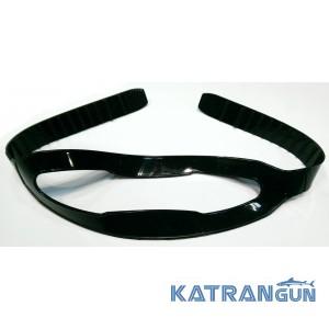 Ремешок для подводной маски BS Diver 22 мм