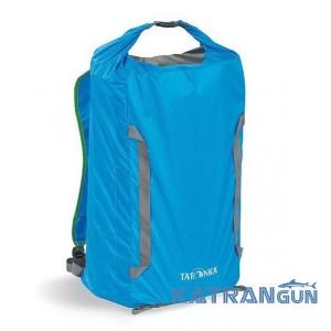 Рюкзак-гермомешок Tatonka Multi Light Pack L