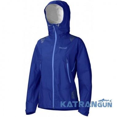 Легка жіноча куртка Marmot Wm's Super Mica Jacket