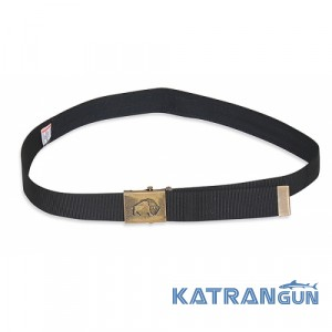 Туристичний ремінь Tatonka Uni Belt