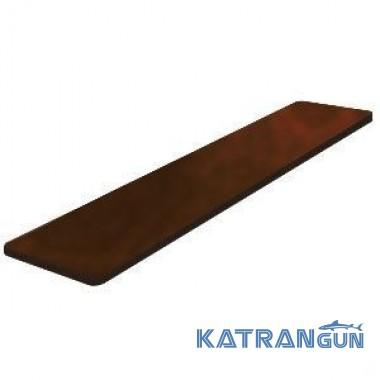 Сидіння для човна Bark, для моделей довжиною 190-270 см