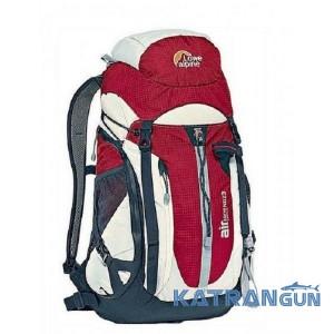 Жіночий рюкзак Lowe Alpine Airzone Centro ND 23
