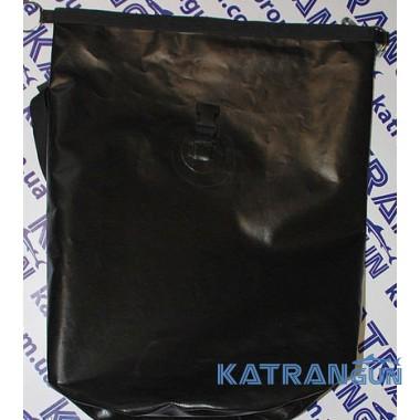 Гермомешки для подводной охоты Katrangun Buffalo, 40л