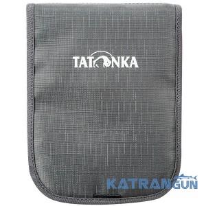 Гаманець на шию Tatonka Hang Loose