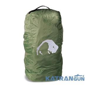 Чехол на рюкзак Tatonka Luggage Cover