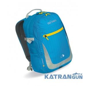 Городской рюкзак с отделением для ноутбука Tatonka Kowari