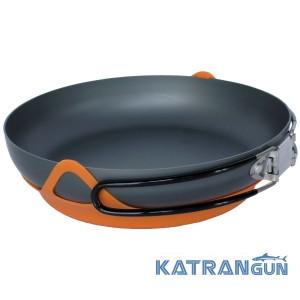 Посуд для пальника JETBOIL Fluxtring Fry Pan Fluxtring