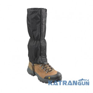 Гамаши Sea to Summit Grasshopper Gaiters
