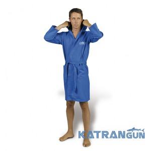 Халат банний Omer Bath robe