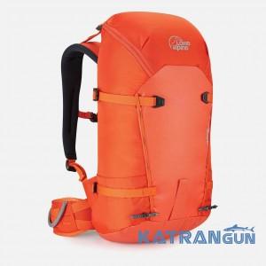 Рюкзак для восхождений Lowe Alpine Ascent 25