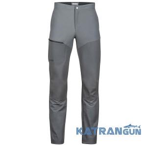 Софтшелові штани для чоловіків Marmot Scrambler Pants
