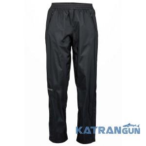 Мембранные штаны Marmot Women's PreCip Pant, black