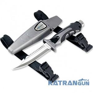 Универсальный нож Subgear SK-21