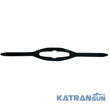 Ремінець для маски Seac Sub 16 мм