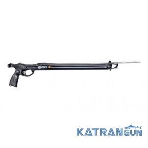 Підводний арбалет Mares Sniper 90