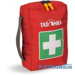 Туристична аптечка Tatonka First Aid S (без вмісту)