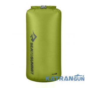 Гермобаул Sea To Summit Ultra-Sil Nano Dry Sack 20L
