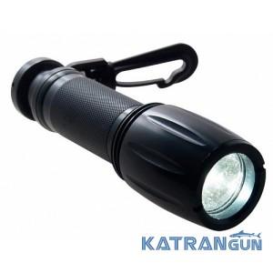 Светодиодный подводный фонарь Brightstar Darkbuster LED 5