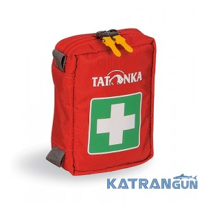 Туристична похідна аптечка Tatonka First Aid XS