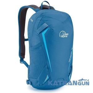 Рюкзак для активного отдыха Lowe Alpine Tensor 15