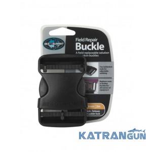 Запасная пряжка-фастекс Sea To Summit Buckle Side Release (50 mm)