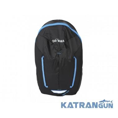 Велосипедный рюкзак Tatonka Baixter 18