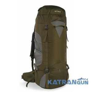 Большой туристический рюкзак Tatonka Hinterland 70