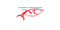 размерная сетка гидрокостюмов xt diving pro