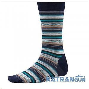 Тонкие мужские носки Smartwool Men's Margarita