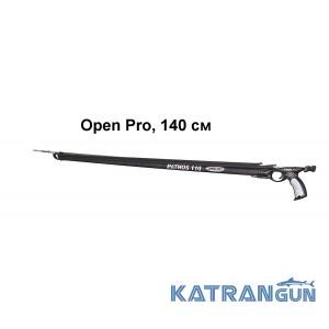 Великий арбалет Pathos Open Pro, 140 см