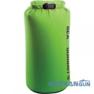 Гермочехол Sea To Summit Lightweight Dry Sack 13 L