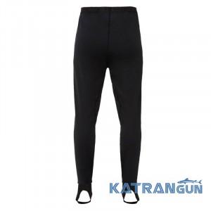 Утеплитель для сухого гидрокостюма штаны мужские Bare Ultrawarmth Base Mens