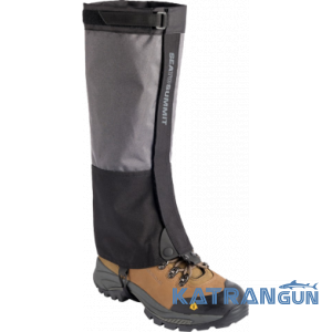Гетры (фонарики) Sea to Summit Overland Gaiters