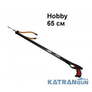 Арбалет для новичков Pathos Hobby 65 см