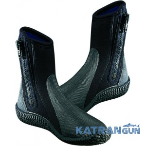 Боты для дайвинга Cressi Sole Boots 7 mm