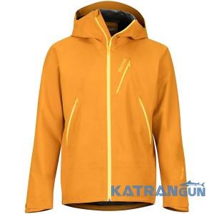 Куртка для восхождений Marmot Men's Knife Edge Jacket